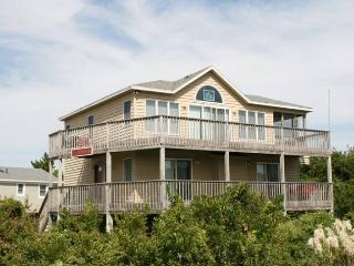 Family Pro-Duck-Tion - Duck vacation rentals