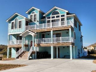 Bleu Dolphin - Manteo vacation rentals