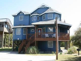 Song of the Sea - Corolla vacation rentals