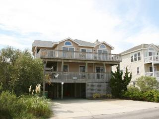 Can't Waite - Corolla vacation rentals