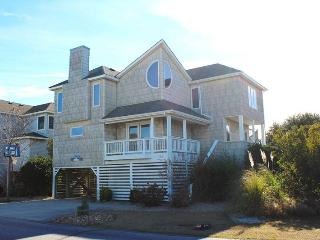 Just 4 Us - Outer Banks vacation rentals