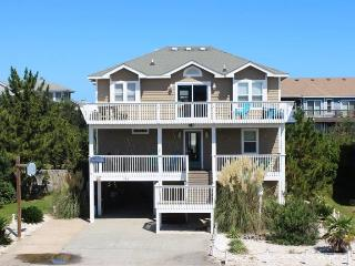 Moore Fun, Less Work - Corolla vacation rentals