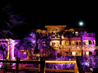 Grande Ritz Palm - Duck vacation rentals