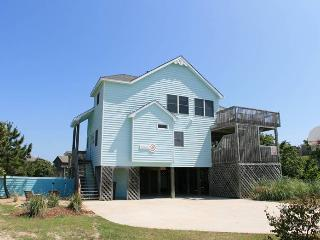Ternabout - Duck vacation rentals