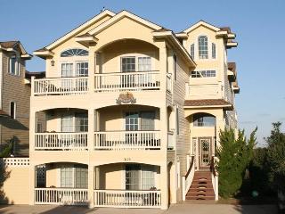 Grand Luxxe - Kill Devil Hills vacation rentals