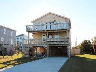 Summer Reflections - Manteo vacation rentals