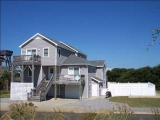 For Our Girls (WPM 101) - Southern Shores vacation rentals