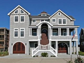 The Norris Cottage - Kill Devil Hills vacation rentals