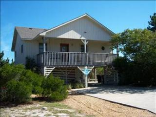 Cape COD (WPM 104) - Outer Banks vacation rentals