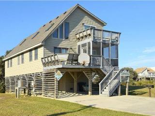 Atlantic Escape (WPM 105) - Kitty Hawk vacation rentals