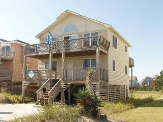 Dolphin Watch (WPM 115) - Kitty Hawk vacation rentals