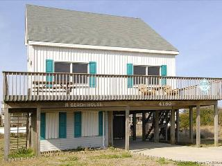 R Beach House (WPM 120) - Southern Shores vacation rentals