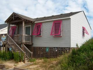 Pirate Queen (WPM 121) - Southern Shores vacation rentals