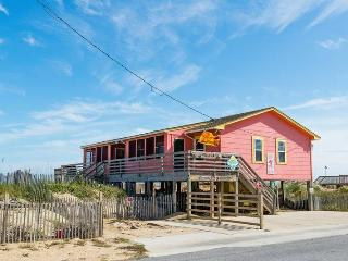 Crab House (WPM 012) - Outer Banks vacation rentals