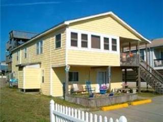 Colemans Sisters Three Getaway - Kitty Hawk vacation rentals