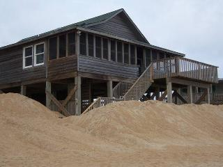Grogan (WPM 002) - Southern Shores vacation rentals