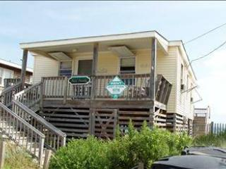 All Sandy (WPM 024) - Southern Shores vacation rentals