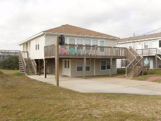 Carkee (WPM 035) - Manteo vacation rentals