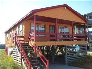 Westside (WPM 043) - Outer Banks vacation rentals