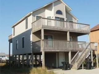 Mor Rays (WPM 053) - Kitty Hawk vacation rentals