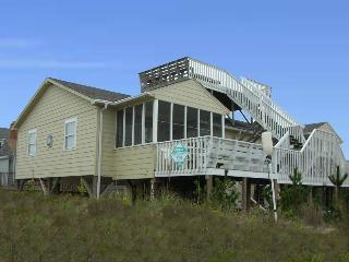 Low Tide (WPM 057A) - Outer Banks vacation rentals