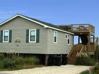Burton (WPM 058) - Outer Banks vacation rentals