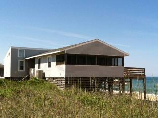 Friedman (WPM 064) - Outer Banks vacation rentals