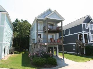 Conched Out - Corolla vacation rentals