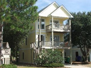 Rest-a-Shore - Outer Banks vacation rentals