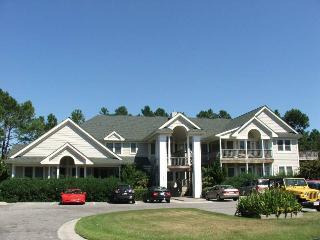 Drift Inn - Corolla vacation rentals