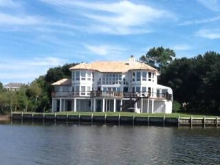 Summers Point - Outer Banks vacation rentals