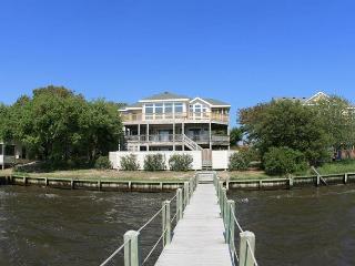 Paddle Inn - Corolla vacation rentals