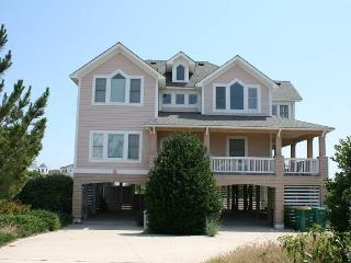 825 Windswept Court - Corolla vacation rentals