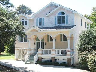 Sounds Awesome - Corolla vacation rentals