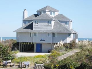 Duckaway - Southern Shores vacation rentals