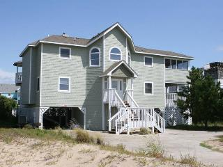 Avalon - Outer Banks vacation rentals