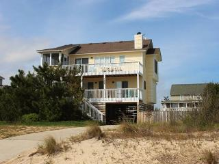 Sun Spot - Outer Banks vacation rentals