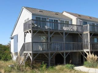Our Seabreeze - Corolla vacation rentals