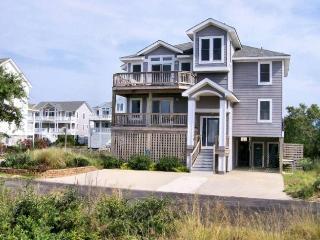 Kerkam's Way - Outer Banks vacation rentals