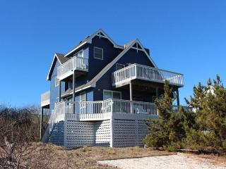 Cachalot - Outer Banks vacation rentals