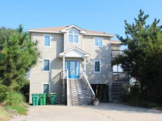 Starfisher - Outer Banks vacation rentals