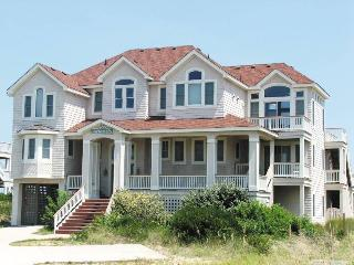 Atlantis - Outer Banks vacation rentals