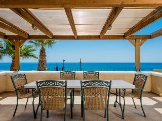 Blue Asteri Apartment Ground Floor - Rhodes vacation rentals