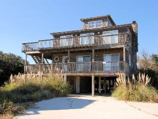 Summer Winds - Duck vacation rentals
