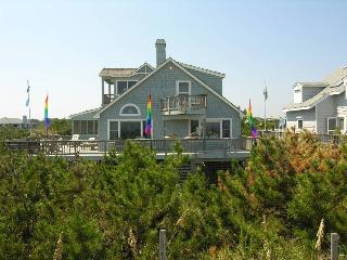 Bayley's Light - Duck vacation rentals