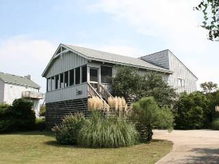 Marsh Harbor - Duck vacation rentals