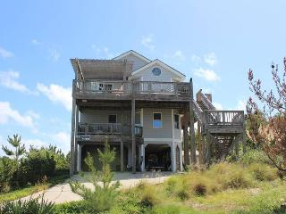 Our Tern - Duck vacation rentals