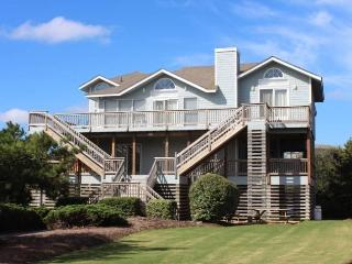 None Better - Outer Banks vacation rentals