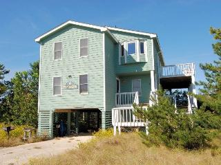 Top Of The World - Outer Banks vacation rentals
