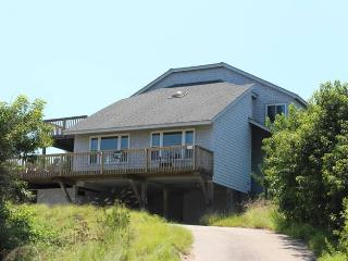 Duneside - Southern Shores vacation rentals